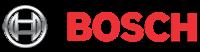 Bosch Bodrum